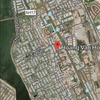 Bán đất quận Ngũ Hành Sơn - Đà Nẵng giá 4,7 tỷ, có thương lượng, liên hệ ngay