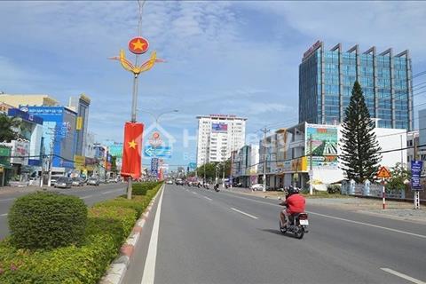 Bán đất thành phố Vũng Tàu - Bà Rịa Vũng Tàu giá 3.6 tỷ