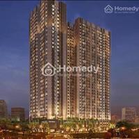 Điểm đến đầu tư và an cư 2020, căn hộ Opal Skyline Thuận An, cơ hội sở hữu nhà cho vợ chồng trẻ