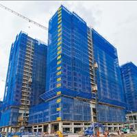Bán căn hộ quận Quận 7 - TP Hồ Chí Minh giá 1.80 Tỷ