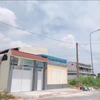 Thanh lý quý cuối năm 2020 18 lô đất khu dân cư Tên Lửa 2 - Giá 33tr/m2