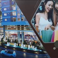Bán căn hộ thành phố Thuận An - Trả trước 20% - Thanh toán kéo dài 24 tháng