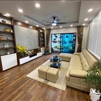 Chính chủ cắt lỗ bán căn 3PN 2WC tại The Emerald 86m2 nội thất chủ đầu tư view nội khu giá 2.6 tỷ