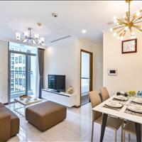 Thật dễ dàng sở hữu căn hộ tuyệt đẹp tại trung tâm thành phố tiêu chuẩn 5 sao, với giá CHỈ 23tr/m2