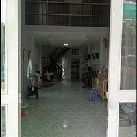 Bán nhà cấp 4, 44m2 hẻm Quang Trung, Gò Vấp, hẻm xe hơi, có sổ riêng