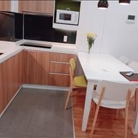 Cho thuê căn hộ 1 phòng ngủ Republic Plaza mới nhận nhà, nội thất full chuẩn, giá 13.5 triệu/tháng