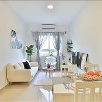 Cần bán căn hộ 3 phòng ngủ căn góc dự án Topaz Home 2 quận 9