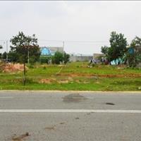 Ở xa không tiện quản lý tôi chính chủ cần bán gấp 1 công đất sát đường ĐT 769
