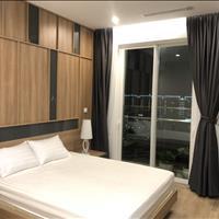 Căn hộ 3 phòng ngủ bao nội thất cao cấp view trọn Thủ Thiêm Bitexco