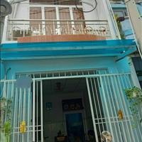 Bán nhà chính chủ đường số 8, gần Coopmart Thủ Đức, nhà mới 1 lầu dọn ở liền, có sổ hồng