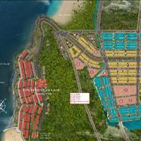 Cần bán gấp nhà phố 5 tầng tại khu đô thị Sun Grand City New An Thới ngay trường học và bệnh viện