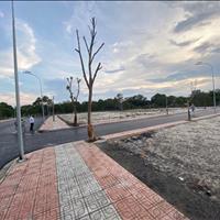 Bán đất vị trí vàng view Đầm Thủy Triều Cam Lâm, Khánh Hòa giá chỉ 9,5tr/m2