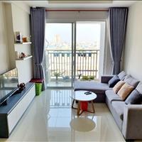Bán căn góc 3 phòng ngủ Novaland Richstar 91m2, quận Tân Phú