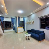 Bán biệt thự mini Oasis City Bình Dương, theo phong cách chuẩn Singapore, giá chỉ 1.45 tỷ/80m2