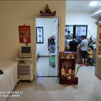 Bán căn hộ Quận 7 - TP Hồ Chí Minh giá 1.50 tỷ
