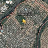 Bán lô đất siêu đẹp hướng đông nam cách cầu Hòa Xuân 200m, giá chỉ 3,4 tỷ mua bán nhanh