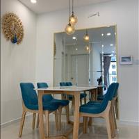 Cho thuê căn hộ quận 8, full nội thất giá 8 tr/tháng, nhà mới