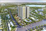 Dự án Bcons Plaza Bình Dương - ảnh tổng quan - 7
