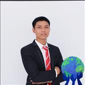 Nguyễn Thành Đông
