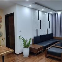 Cho thuê căn hộ chung cư An Bình City 234 Phạm Văn Đồng 90m2, 3 phòng ngủ, 2WC full đồ nội thất