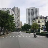 Cơ hội có 1-0-2 thuê biệt thự 4 tầng ngay trung tâm khu đô thị Dương Nội - Giá ưu đãi nhất khu vực