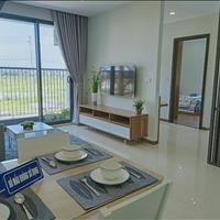 Bán căn hộ thành phố Thanh Hóa - Thanh Hóa giá 700.00 triệu