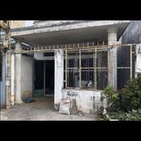 Cần đẩy nhanh nhà cấp 4 cũ Vườn Lài, Tân Phú, diện tích 50m2