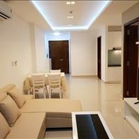 Cho thuê căn hộ Fresca Riverside có nội thất 8tr/tháng 70m2, 2 phòng ngủ 2WC