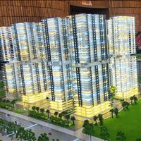 Cơ hội sở hữu căn hộ QL13 Thuận An - Bình Dương giá chỉ từ 1.65 tỷ