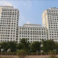 Chính chủ bán gấp căn chung cư Eco City Việt Hưng, ban công Đông Nam - diện tích 77,84m2 giá 2,5 tỷ