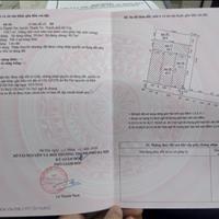 Bán nhanh thửa đất 35m2 - 800 triệu, tại Đội 8, Tả Thanh Oai, Thanh Trì, Hà Nội