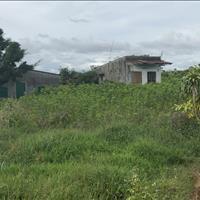 Bán đất nghỉ dưỡng mặt đường nhựa rộng, khu dân cư đông tp bảo lộc