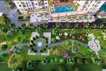 Dự án Legend Complex - Minh Quốc Plaza - ảnh tổng quan - 1