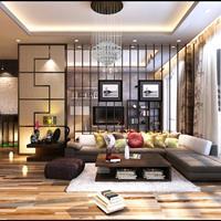 Nhà đầu tư chọn đất vùng ven hay căn hộ trung tâm Thủ Dầu Một, phố Âu tại Bình Dương