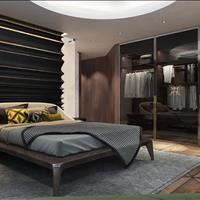 Bán căn hộ thành phố Thuận An - Bình Dương giá 1.65 tỷ mặt tiền quốc lộ 13