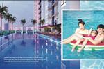 Dự án Legend Complex - Minh Quốc Plaza - ảnh tổng quan - 6
