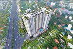 Dự án Legend Complex - Minh Quốc Plaza - ảnh tổng quan - 4