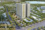 Dự án Bcons Plaza Bình Dương - ảnh tổng quan - 13