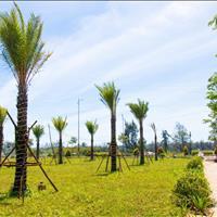 Thông cầu Cổ Luỹ giá bất động sản tăng nhanh, cơ hội sở hữu đất dự án Mỹ Khê Angkora Park giá tốt