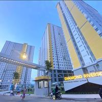 Cho thuê căn chung cư City Gate Quận 8 giá 7 triệu/tháng, liên hệ