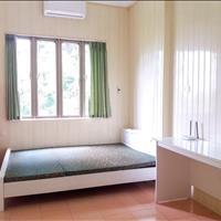 Cho thuê Homestay tại Lê Hồng Phong giá 1,8 triệu/tháng, full phí dịch vụ điện nước phòng 4 người