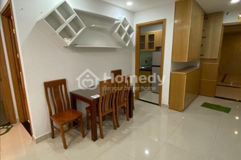 Cho thuê căn hộ Him Lam Phú Đông 67m2, 2PN-2WC, full nội thất, giá 10tr/tháng (hình đính kèm)