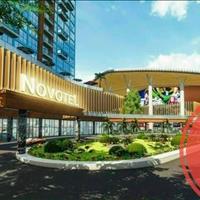 Nhà phố Aqua City chỉ 5,4 tỷ thanh toán tiến độ mỗi tháng 49tr thương lượng cho khách nhanh chóng