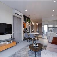 900tr/căn SHR full nội thất ngay Bà Hom rẽ vào đã hoàn thiện giá gốc CĐT view đẹp thoáng mát