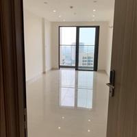 Bán lỗ căn hộ chung cư Vinhomes Smart City quận Nam Từ Liêm - Hà Nội giá 1 tỷ 660 triệu