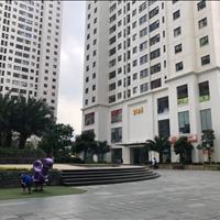 Cho thuê căn hộ quận Bắc Từ Liêm - Hà Nội giá 7.5 triệu
