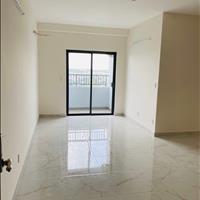 Cần cho thuê căn hộ Fresca Riverside 2 phòng ngủ, 2WC, 70m2, giá cho thuê 6 triệu/tháng