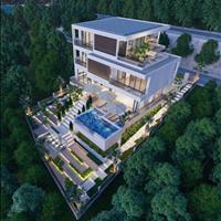 Thanh Niên Dalat Hills - một Đà Lạt thứ 2 nằm giữa lòng Bảo Lộc, đồi thoải 15 độ biệt lập, đẳng cấp