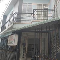 Cần bán nhà 2 căn liền kề khu phố Bình Đức 1, Phường Lái Thiêu, Thuận An, giá tốt