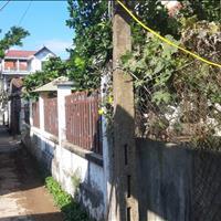 Cần bán đất đẹp thôn Phương Trạch, Xã Vĩnh Ngọc, Đông Anh, giá đầu tư